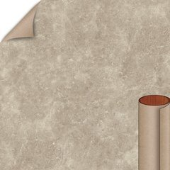 Potter's ClayWilsonart Laminate 4X8 Horizontal Antique