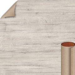 White Driftwood Wilsonart Laminate 5X12 Horizontal Casual Rustic