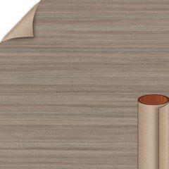 Veranda Teak Wilsonart Laminate 4X8 Vertical Gloss Line
