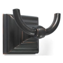 Markham Robe Hook Oil Rubbed Bronze