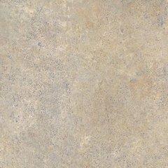 "Sunstone Edgebanding - 15/16"" X 600' <small>(#WEB-4781K52-15/16X018)</small>"
