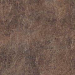 Wilsonart Bevel Edge Chocolate Brown Granite - 12 Ft <small>(#CE-FE-144-4958-22)</small>
