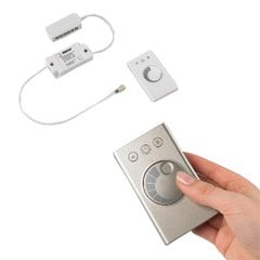 Remote Control Dimmer For LED Light Fixtures