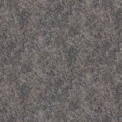 Santo Azul Wilsonart Laminate 4X8 Vertical Fine Velvet