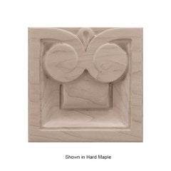 Medium Madeline Tile Unfinished Red Oak <small>(#01902518AK1)</small>