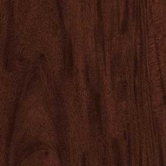 Figured Mahogany Matte Finish 5 ft. x 12 ft. Countertop Grade Laminate Sheet