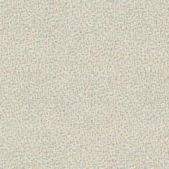 Betty Wilsonart Laminate 5X12 Horizontal Fine Velvet