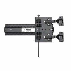 20% OFF KV 72 inch Shaft For 8092 Pocket Door Sold Per Each