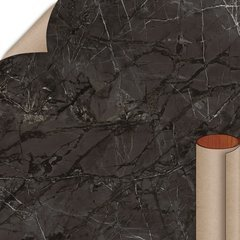 Cote D'azur Noir Wilsonart Laminate 4X8 Horizontal Textured Gloss