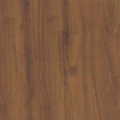 Windsor Mahogany Edgebanding - 15/16 inch x 600'