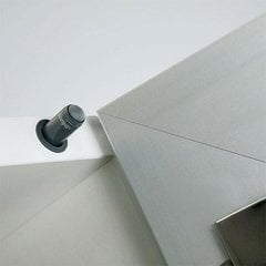 Blumotion For Doors 970. Bullet Insert