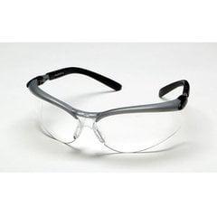 3M BX Protective Eyewear
