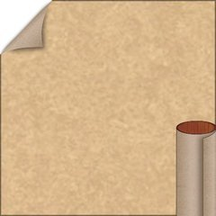 Golden Allusion Textured Finish 4 ft. x 8 ft. Countertop Grade Laminate Sheet