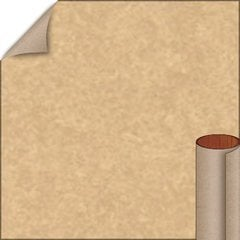 Golden Allusion Textured Finish 4 ft. x 8 ft. Vertical Grade Laminate Sheet