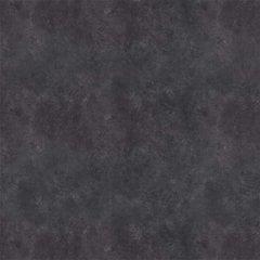 "Oiled Soapstone Edgebanding - 15/16"" X 600'"