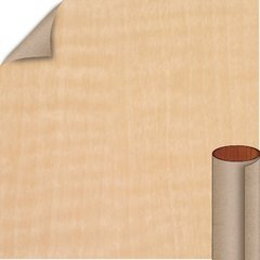 Champagne Sagawood Textured Finish 5 ft. x 12 ft. Countertop Grade Laminate Sheet <small>(#WM8349T-T-H5-60X144)</small>