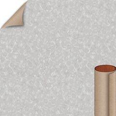 Folkstone Hex Formica Laminate 5X12 Horizontal Matte
