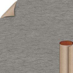 Dusk Cascade Wilsonart Laminate 4X8 Horizontal Fine Velvet