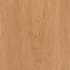 "Harvest Maple Edgebanding - 15/16"" X 600' <small>(#WEB-795338-15/16X018)</small>"