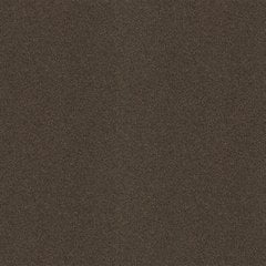 Burnished Shadow Wilsonart Laminate 5X12 Horiz. Fine Velvet 4985-38-350-60X144