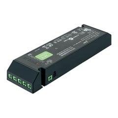Loox 24V LED Driver 0-75 Watts