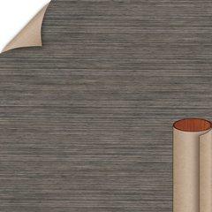 Smoked Sugar Cane Arborite Laminate Vertical 4X8 Refined Matte