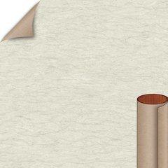 White Cascade Wilsonart Laminate 5X12 Horizontal Fine Velvet