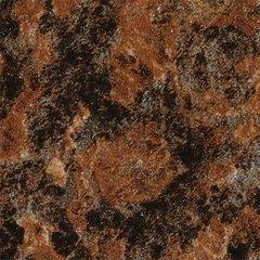 Wilsonart Caulk 5.5 oz - Milano Blaze (4890) <small>(#WA-1819-5OZCAULK)</small>