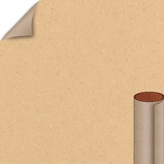 Papier Au Lait Textured Finish 5 ft. x 12 ft. Countertop Grade Laminate Sheet
