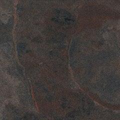 """Rustic Slate Edgebanding - 15/16"""" X 600'"""