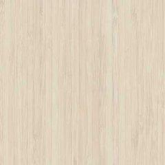 Wilsonart Caulk 5.5 oz - Asian Sand (7952)