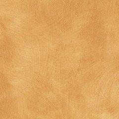 Wilsonart Caulk 5.5 oz Tube - Karratha Brush (4744) <small>(#WA-4744-5OZCAULK)</small>