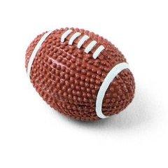 "Whim-Z Football Knob 1-1/4"" Dia"