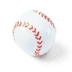 Whim-Z Baseball Knob 1-1/4 inch Diameter
