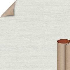 Ribbon Marble Wilsonart Laminate 4X8 Horz. Textured Gloss