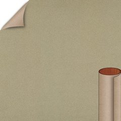 Thyme Fiber Pionite Laminate 5X12 Horizontal Suede