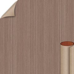 Silver Riftwood Formica Laminate 4X8 Vert. Natural Grain <small>(#6413-NG-20-48X096)</small>