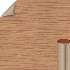 Wisconsin Oak Pionite Laminate 4X8 Horizontal Suede