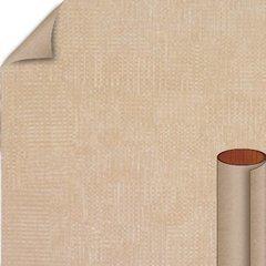 Pure Spun Yarn Textured Finish 5 ft. x 12 ft. Countertop Grade Laminate Sheet
