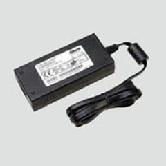 Servo-Drive Power Supply 24W