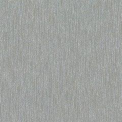 Wilsonart Caulk 5.5 oz - Satin Stainless (4830) <small>(#WA-4830-5OZCAULK)</small>