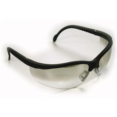 Fastcap Cateyes Mirrored Safety Glasses