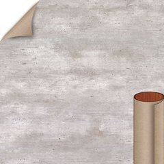 Sugar Pie Pionite Laminate 5X12 Horizontal Super Matte