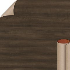 Arabica Modern Cherry Arborite Laminate Vertical 4X8 Evergrain