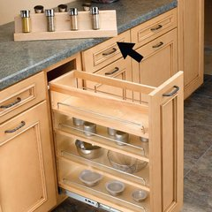 Awesome Base Cabinet Organizers Cabinetparts Com Home Interior And Landscaping Synyenasavecom