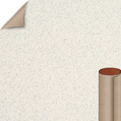 Studio White Matrix Textured Finish 4 ft. x 8 ft. Vertical Grade Laminate Sheet <small>(#MR7001T-T-V3-48X096)</small>