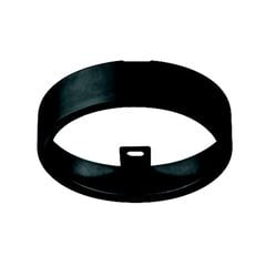 Loox 2020 Surface Mount Ring Black