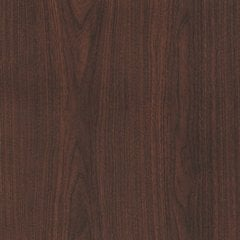 Brighton Walnut Edgebanding - 15/16 inch x 600'