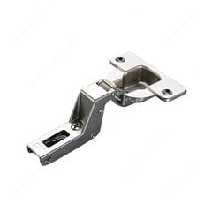 Salice Inset Self Closing Thick Door Hinge