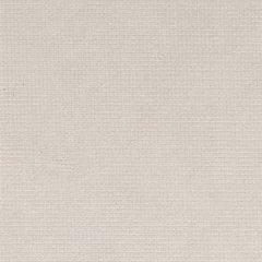 "Grey Mesh Edgebanding - 15/16"" X 600'"